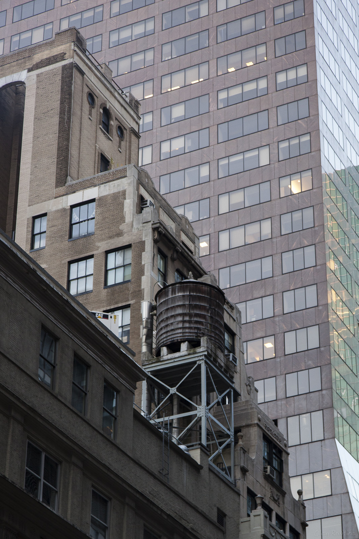 NYC2014-045.jpg