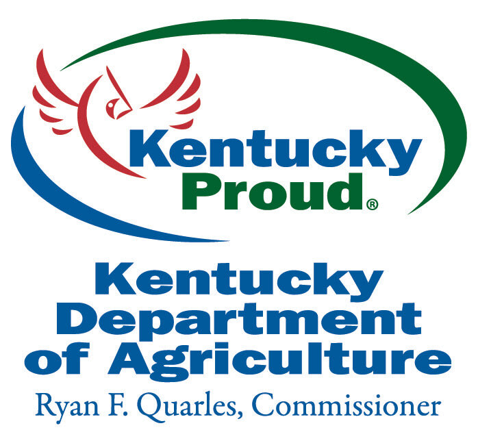 Kentucky Department Of Agriculture And Kentucky Farm Bureau Provide Covid 19 Resource For Producers Garrard Central Record
