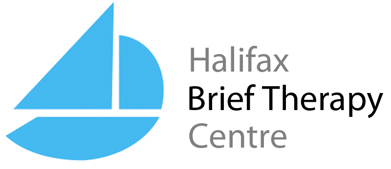 Halifax Brief Therapy Centre