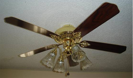 Keeping cool modern ceiling fans johnson associates blog well the technology and design of ceiling fans have come a long way todays fans are artful nearly silent and actually keep a room cool aloadofball Image collections