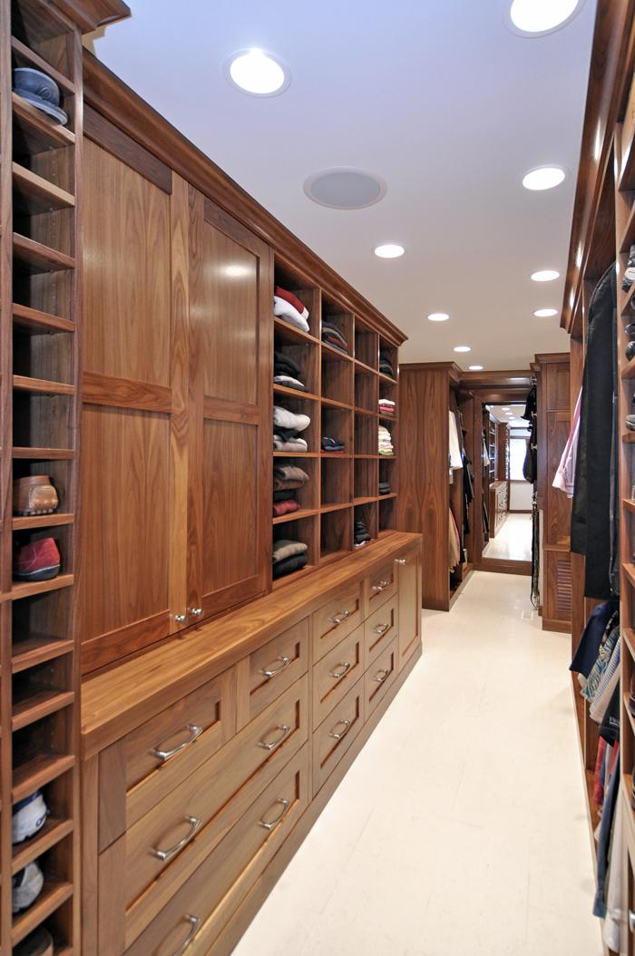 marshall closet.jpg