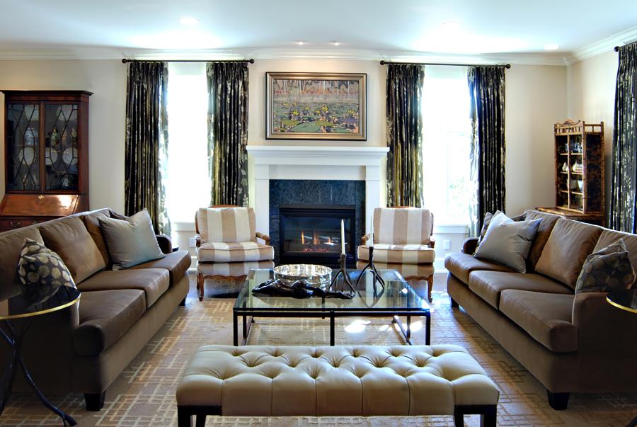 Forbes residence 005.jpg