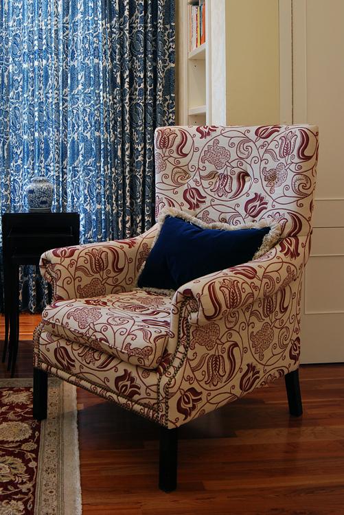 Red Chair Web.jpg