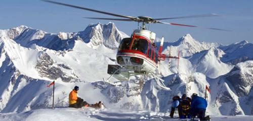A Heli-Ski Adventure!.jpg