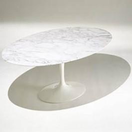 Saarinen Oval Dining Table.jpg