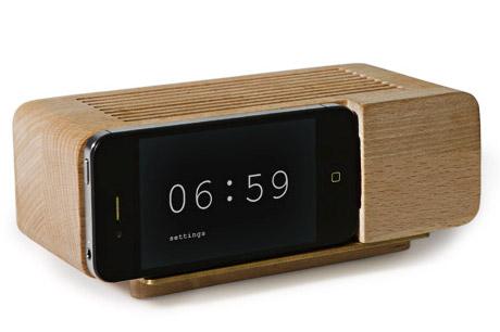 Beech-Wood-Alarm-Clock.jpg