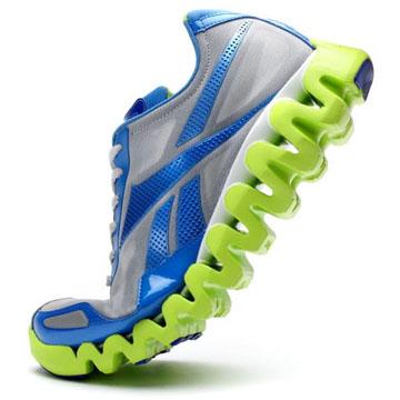 Rebok-Zigtech Running Shoes.jpg