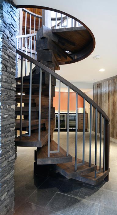 cochrane stairs.jpg