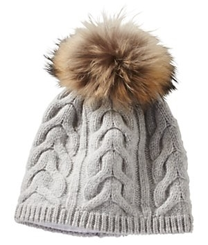 Knit toque.jpg