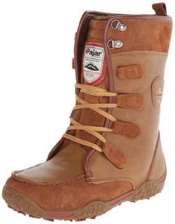 Pajar boots.jpg