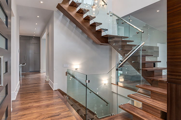 stairs and kitchen smaller.jpg