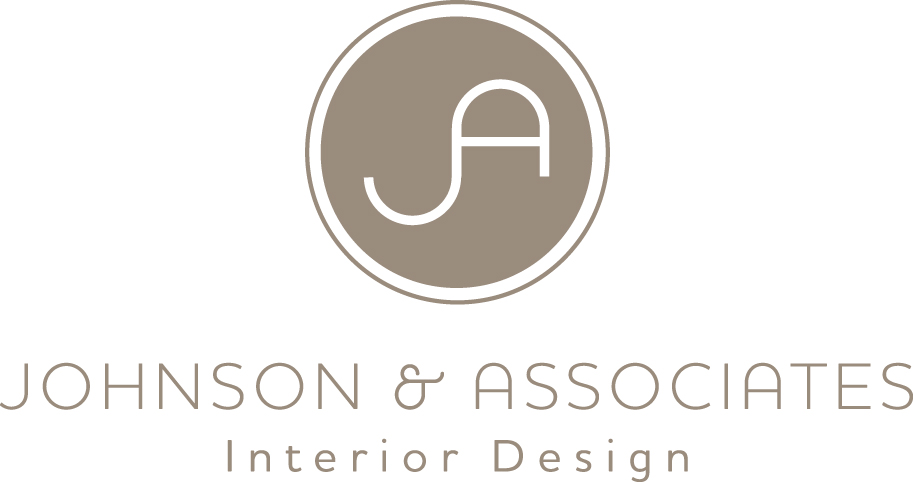 Johnson & Associates  interior design