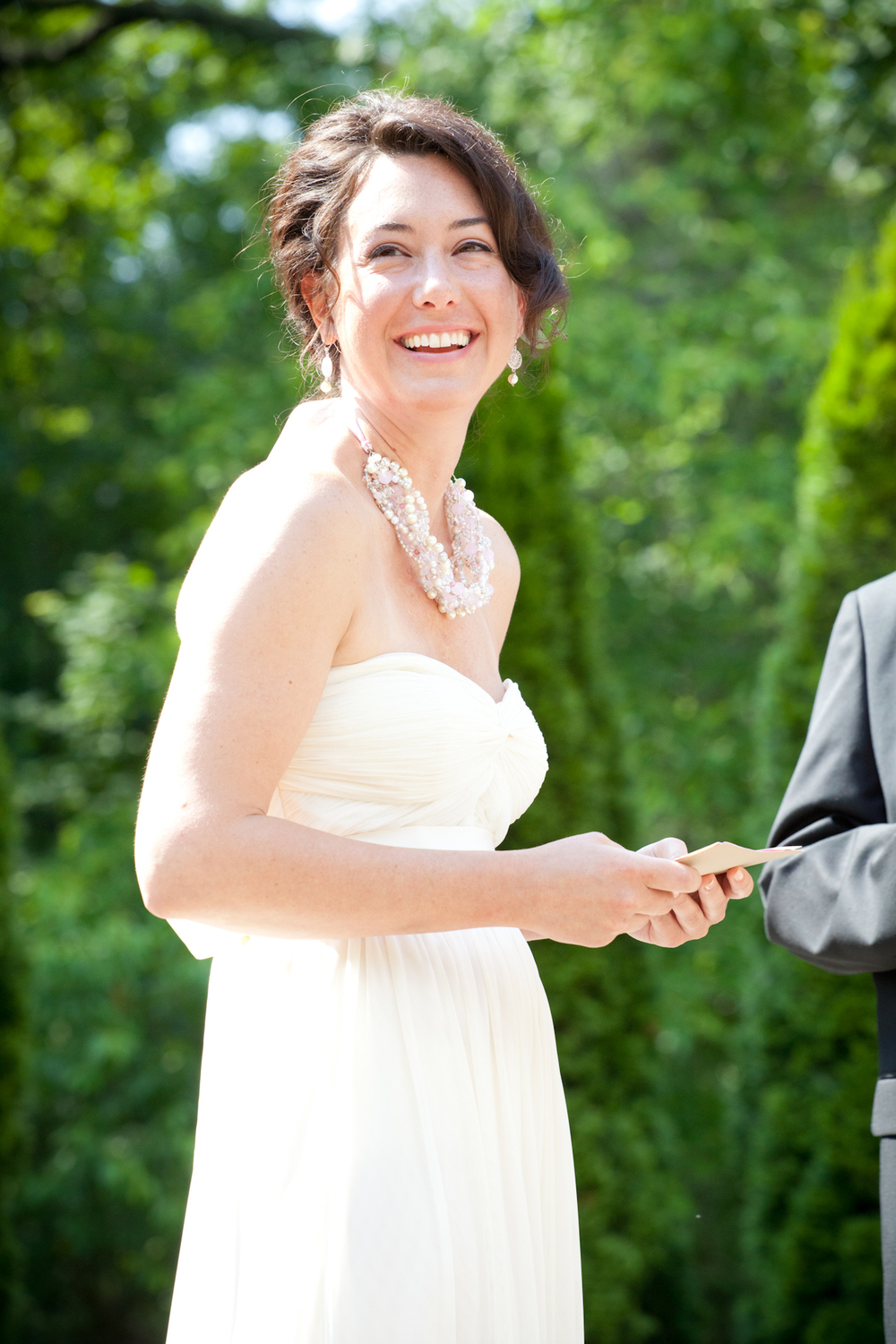ann and joe asheville nc wedding-31.jpg