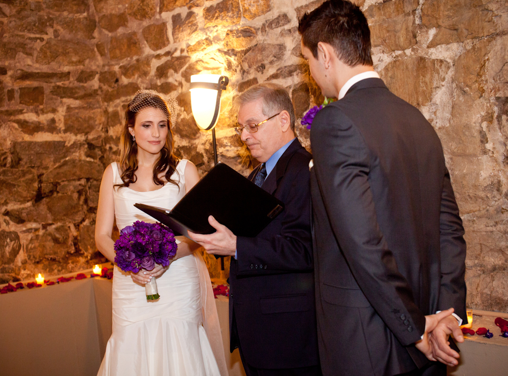 biltmore wedding asheville nc-2.jpg