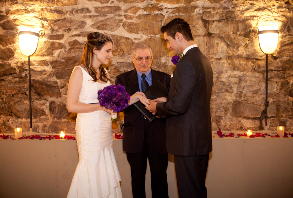 biltmore wedding asheville nc-3.jpg