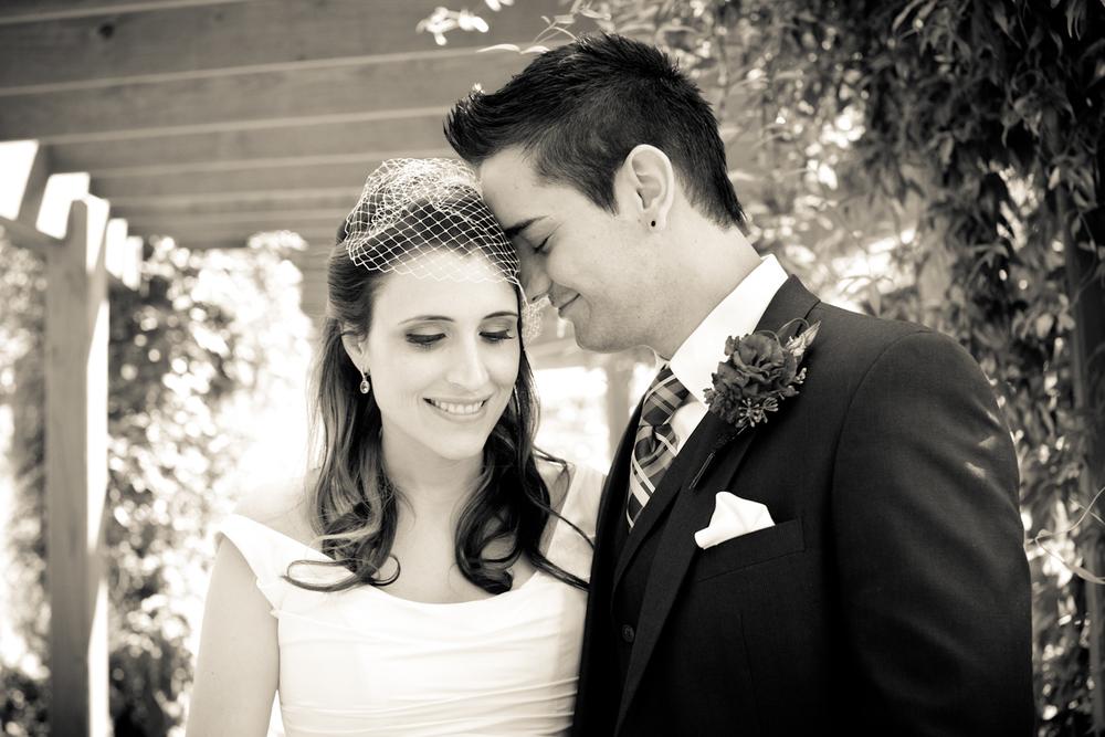 biltmore wedding asheville nc-8.jpg