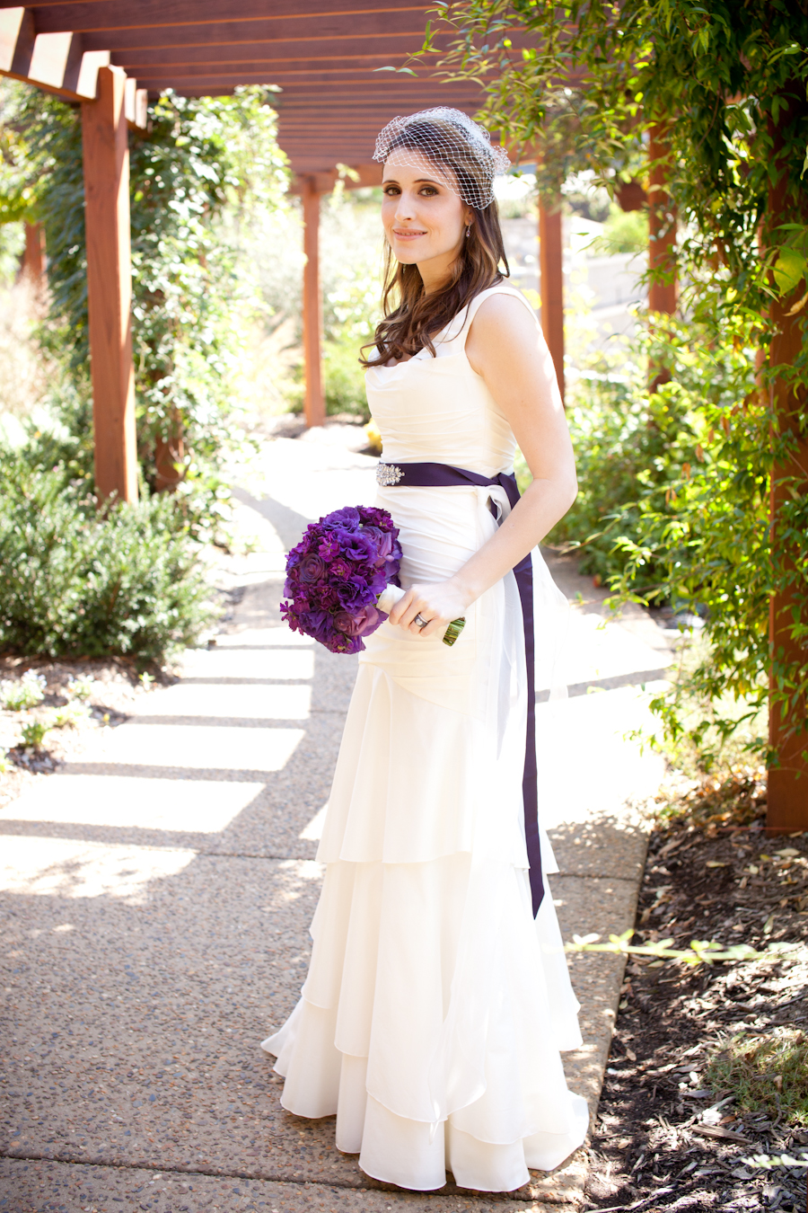 biltmore wedding asheville nc-9.jpg