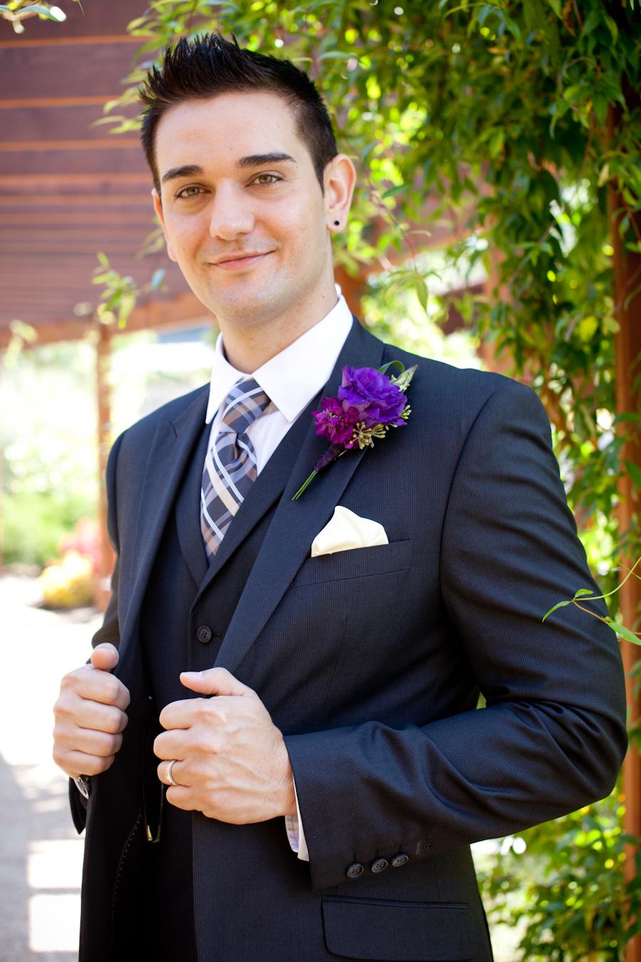 biltmore wedding asheville nc-11.jpg
