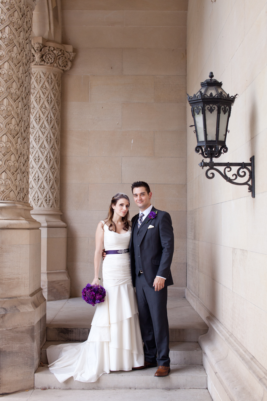 biltmore wedding asheville nc-16.jpg
