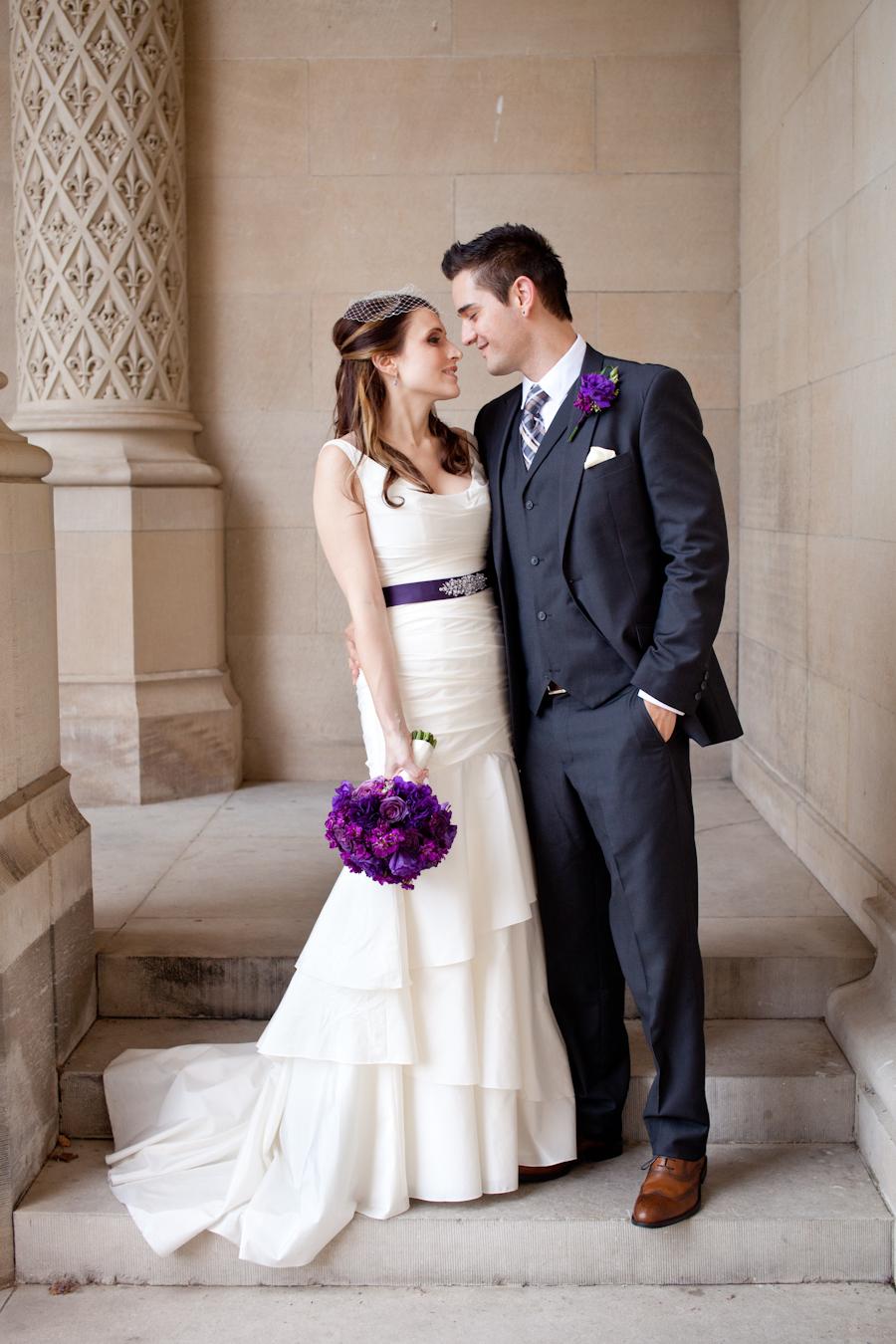 biltmore wedding asheville nc-19.jpg