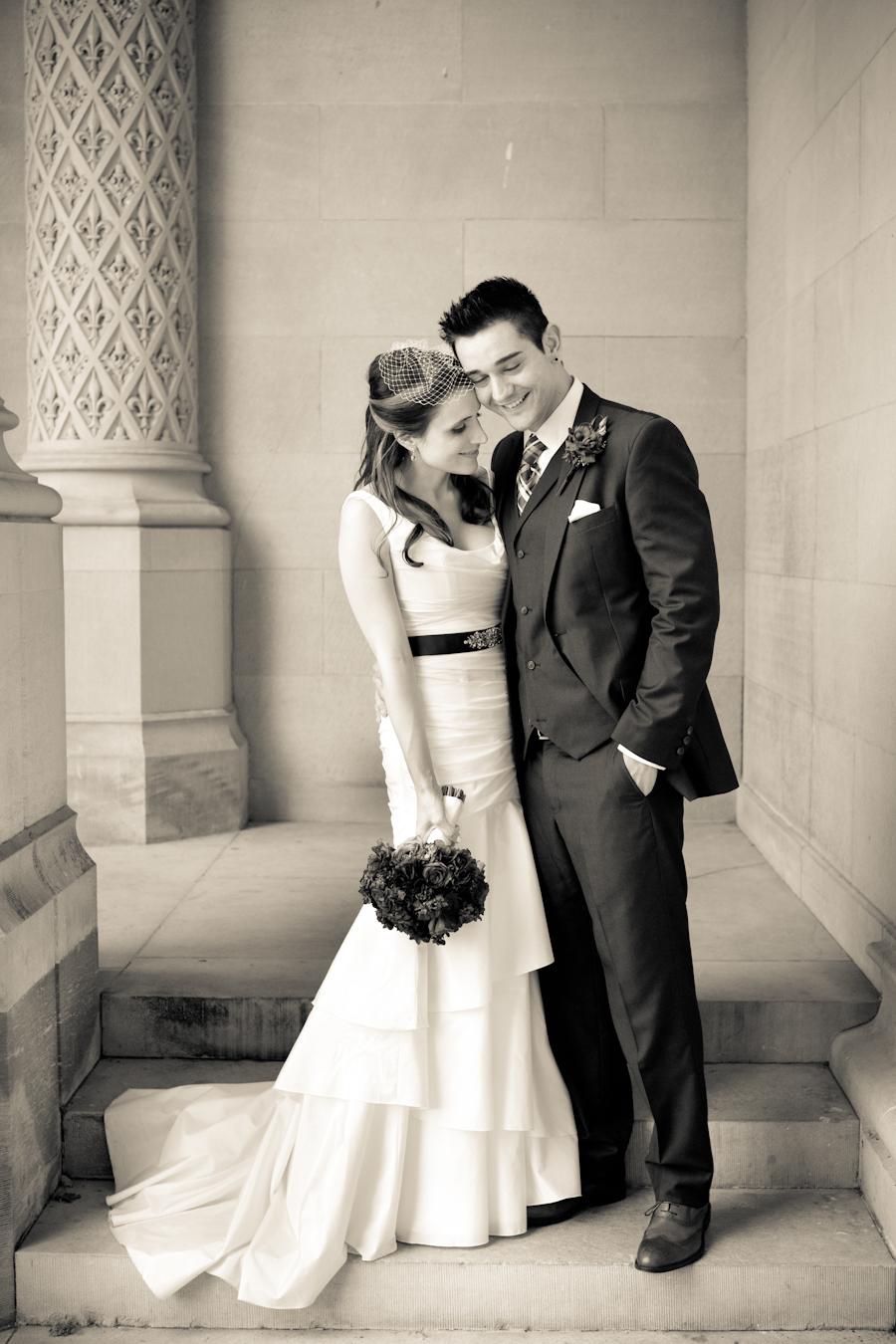 biltmore wedding asheville nc-18.jpg