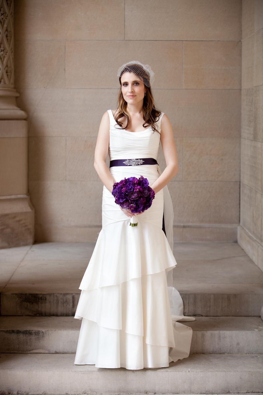 biltmore wedding asheville nc-20.jpg