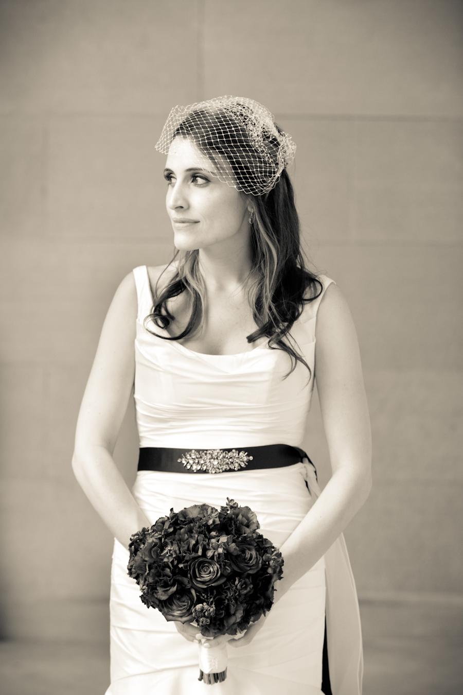 biltmore wedding asheville nc-21.jpg