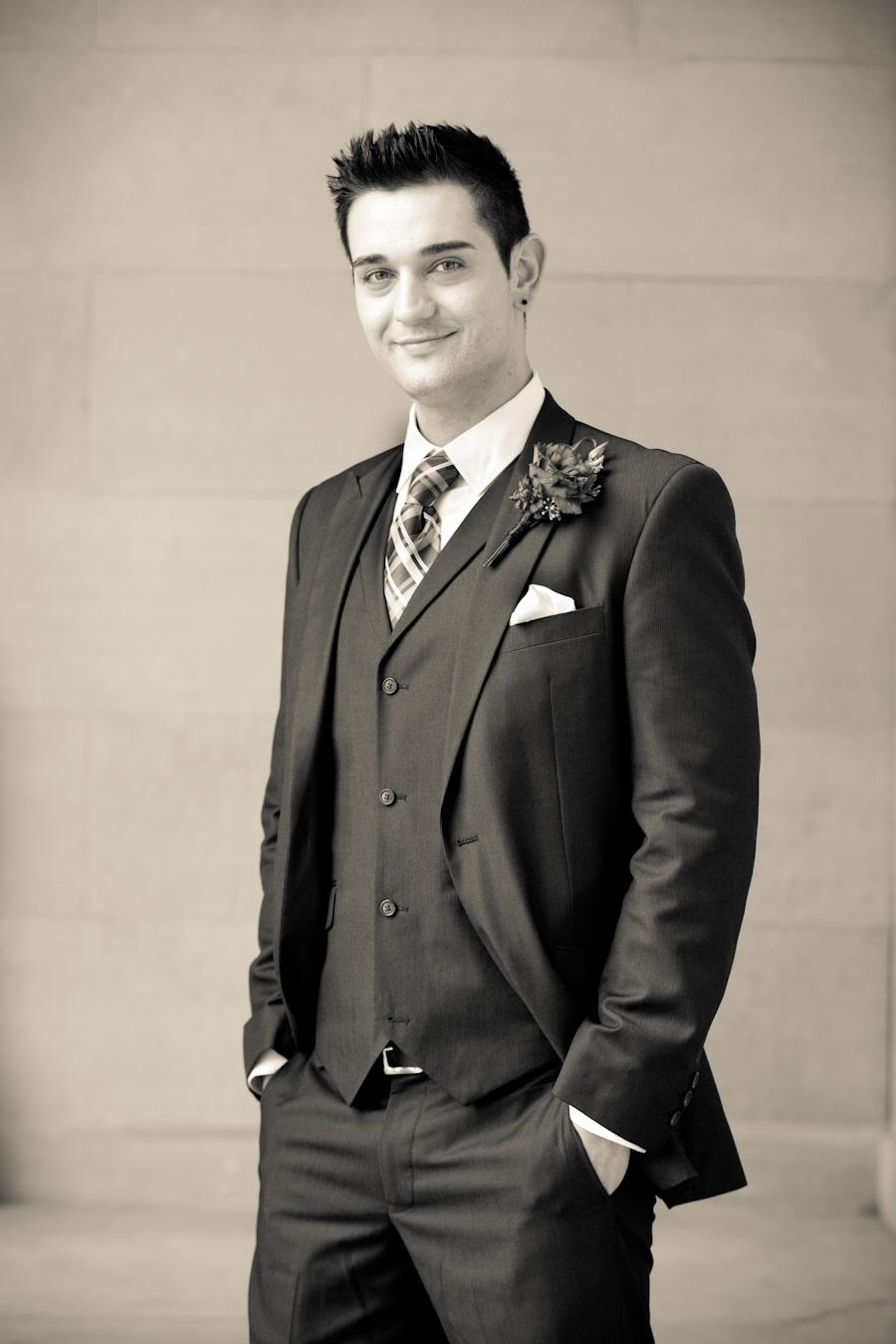 biltmore wedding asheville nc-22.jpg