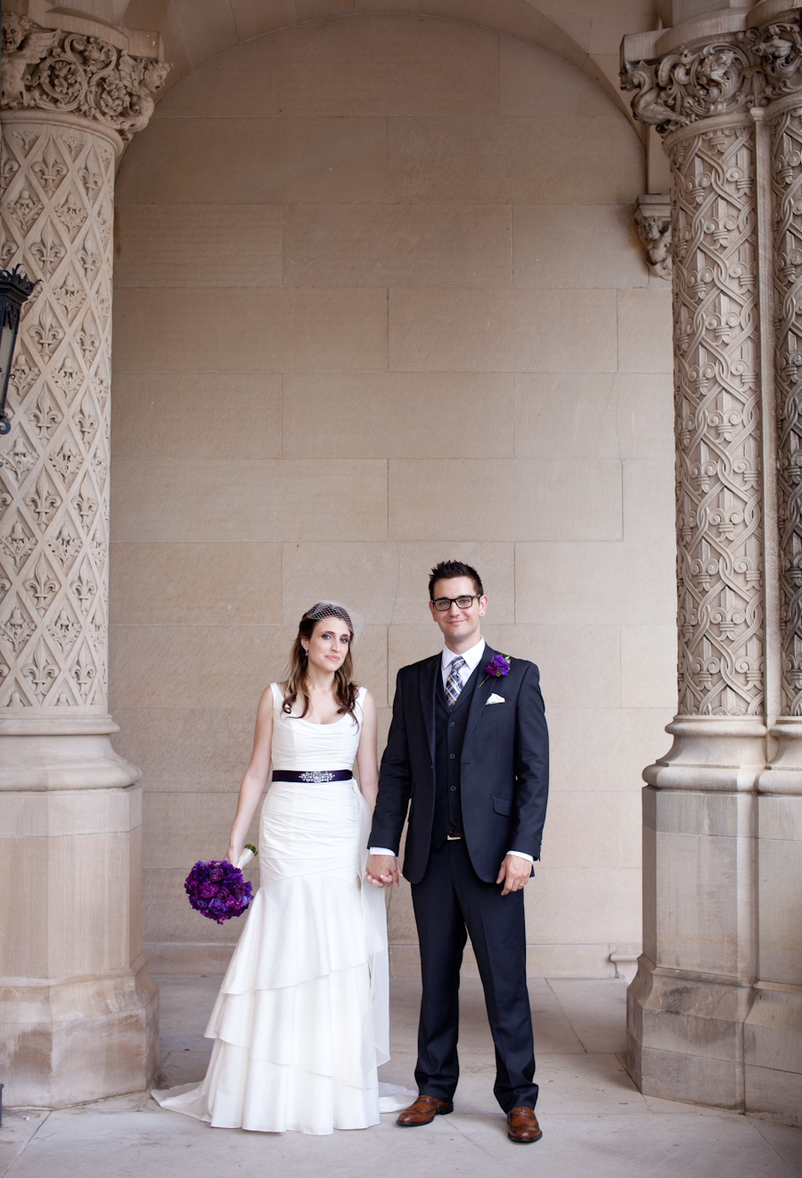 biltmore wedding asheville nc-24.jpg