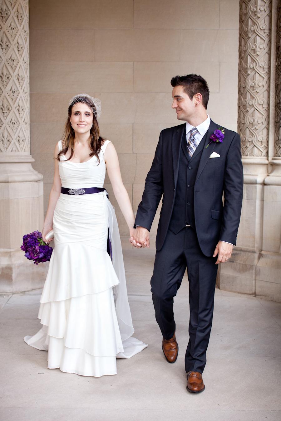 biltmore wedding asheville nc-25.jpg