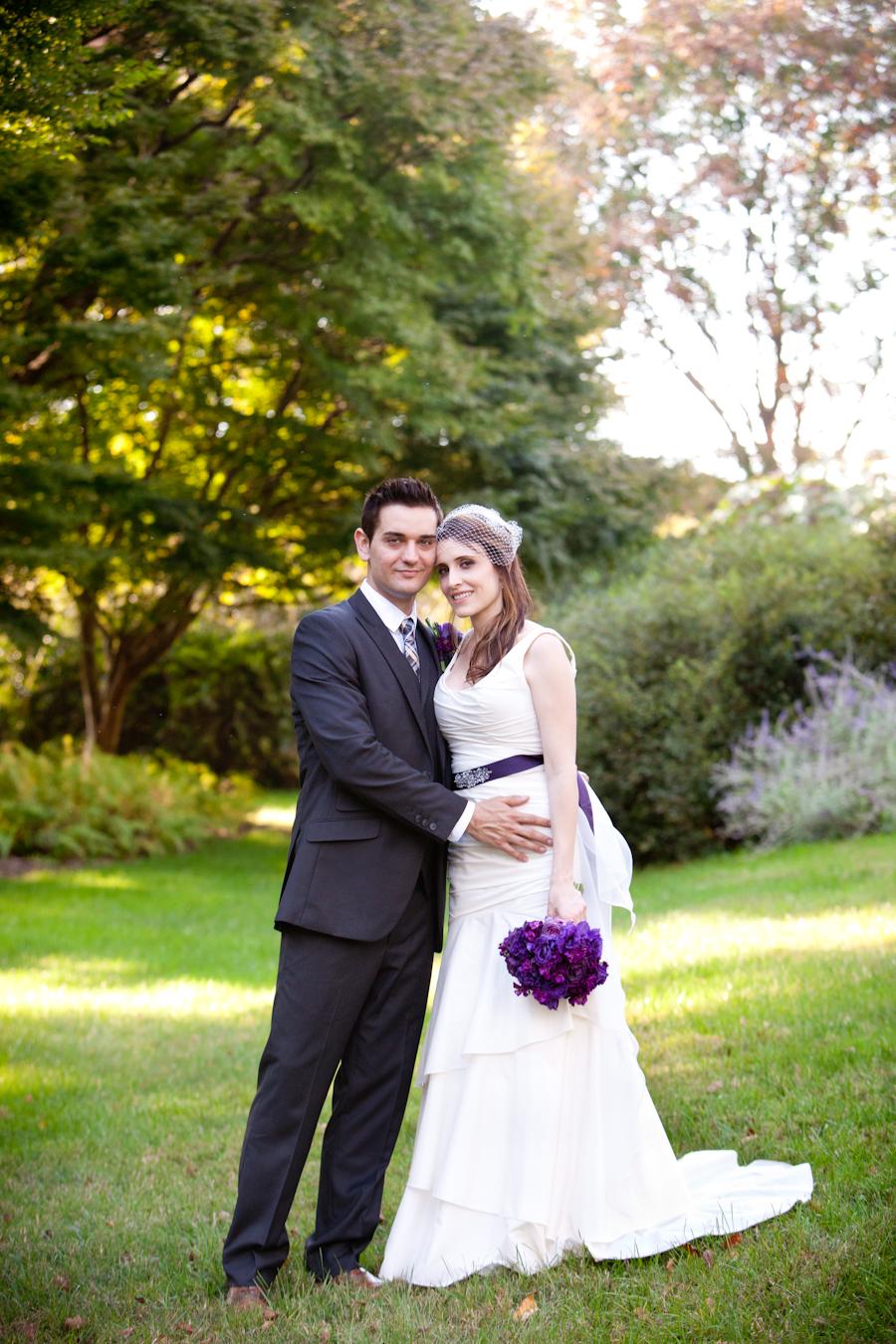 biltmore wedding asheville nc-32.jpg