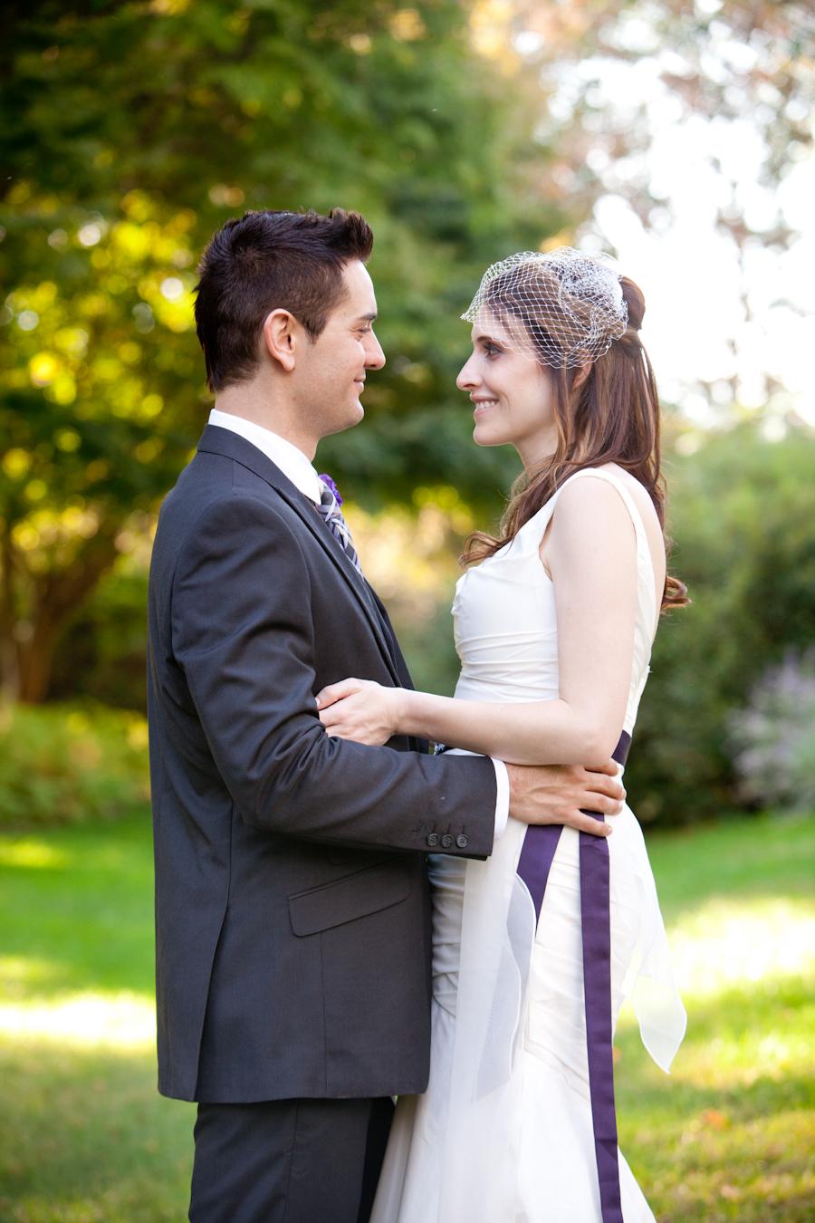 biltmore wedding asheville nc-33.jpg