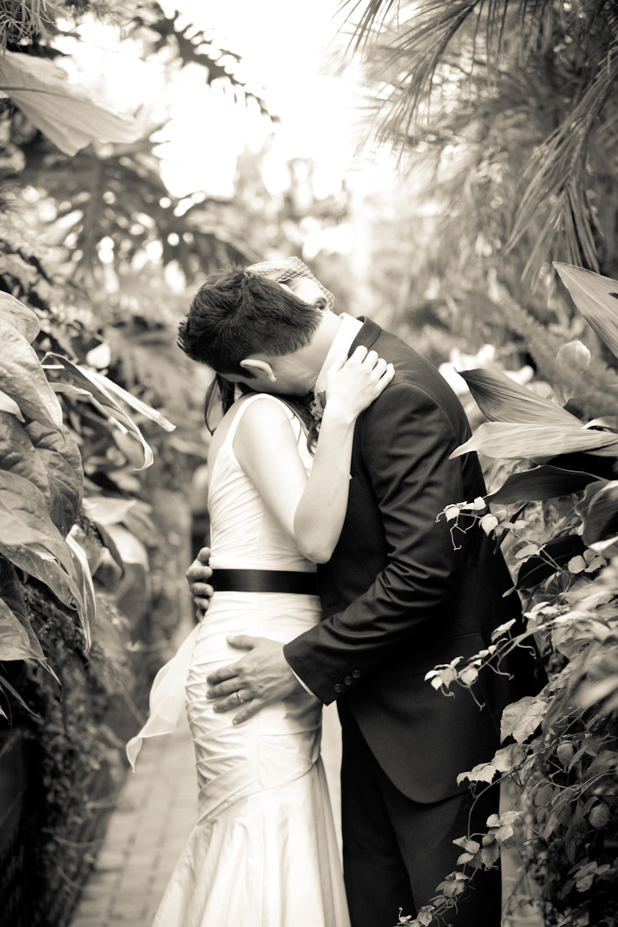 biltmore wedding asheville nc-37.jpg