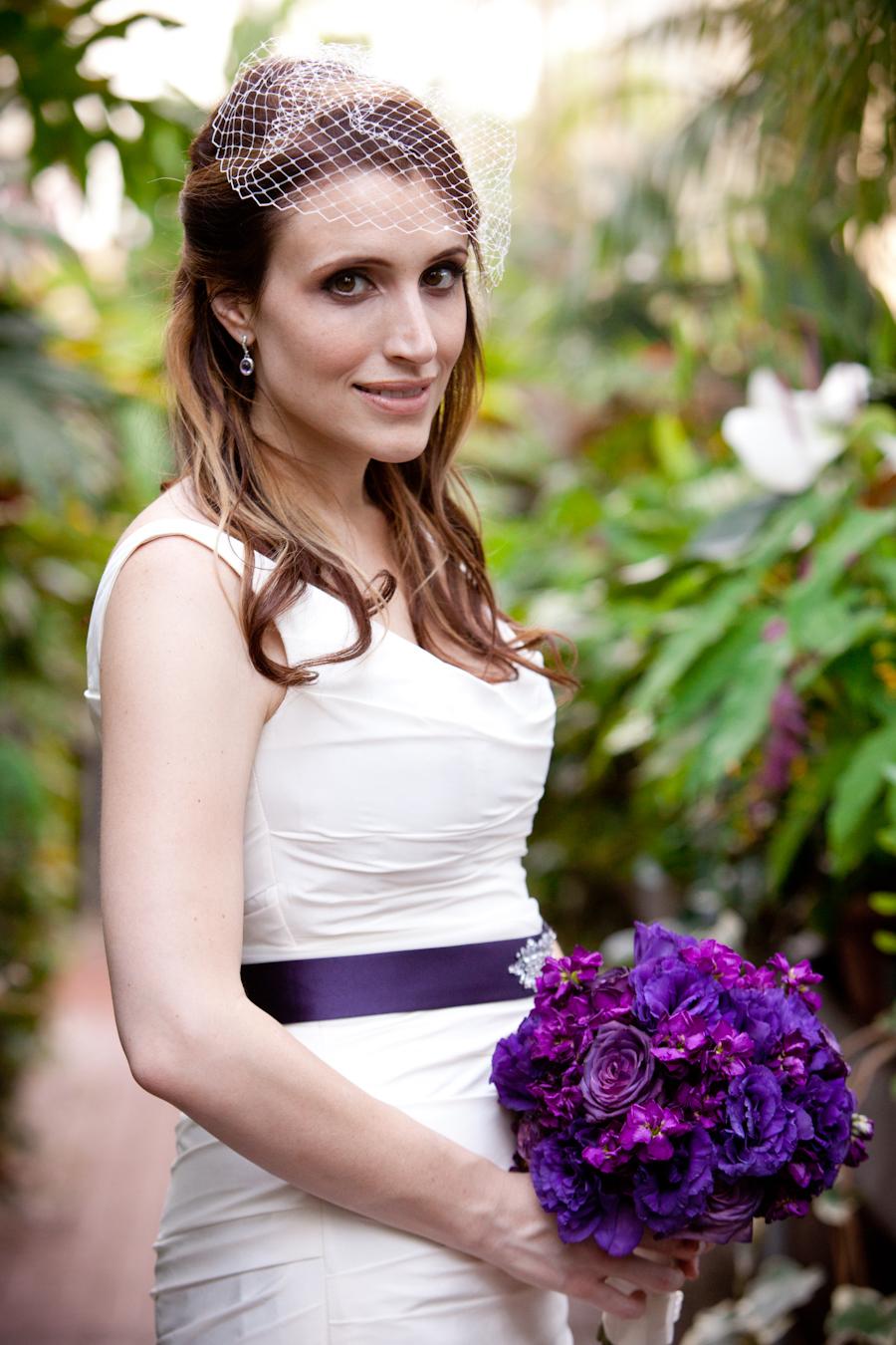 biltmore wedding asheville nc-38.jpg