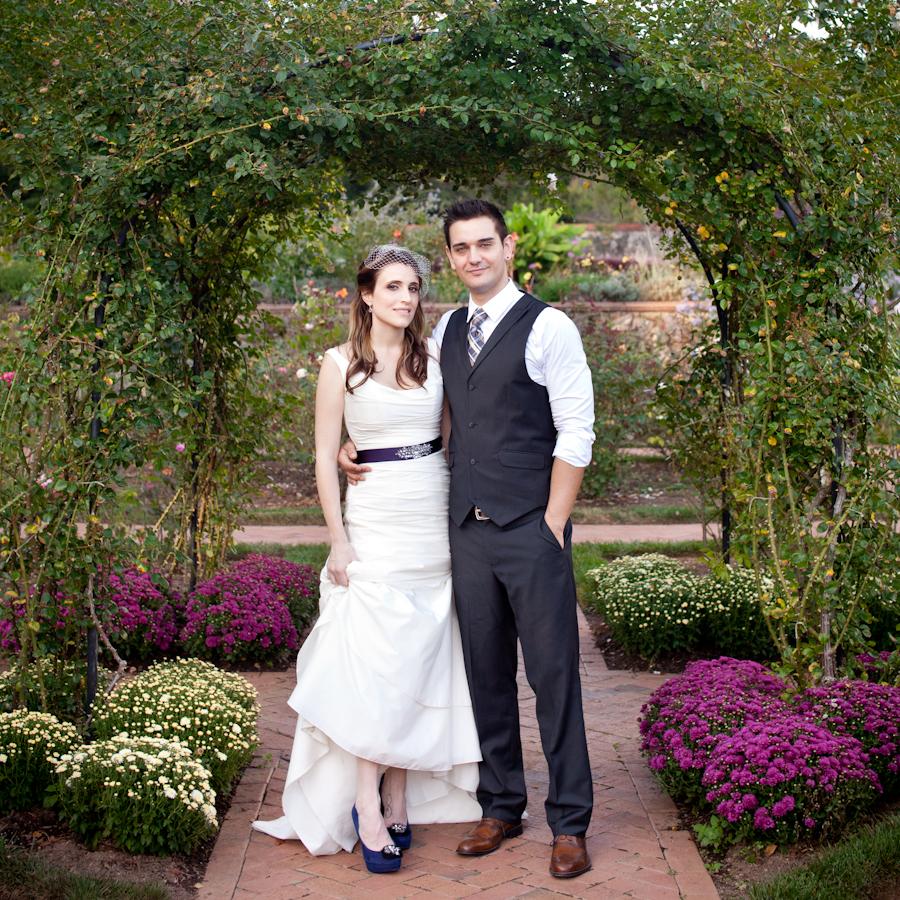 biltmore wedding asheville nc-41.jpg