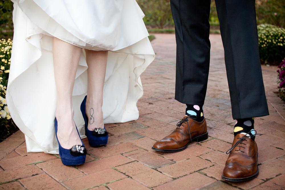 biltmore wedding asheville nc-40.jpg