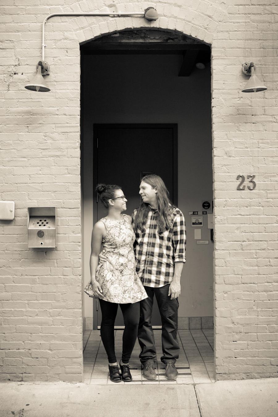 Jennifer Callahan Photography asheville nc-2.jpg