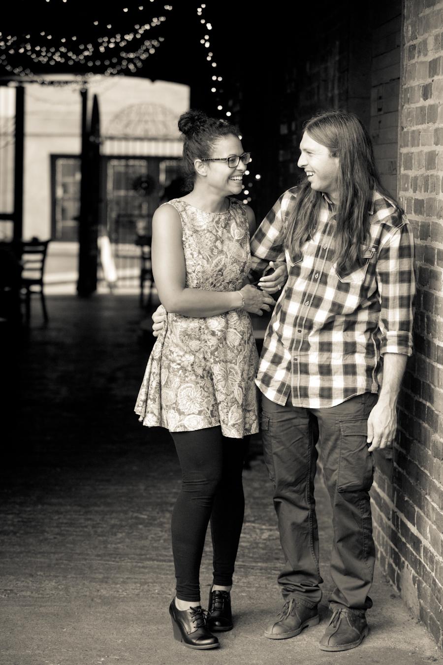 Jennifer Callahan Photography asheville nc-7.jpg