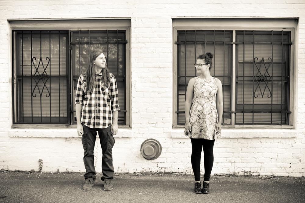 Jennifer Callahan Photography asheville nc-23.jpg
