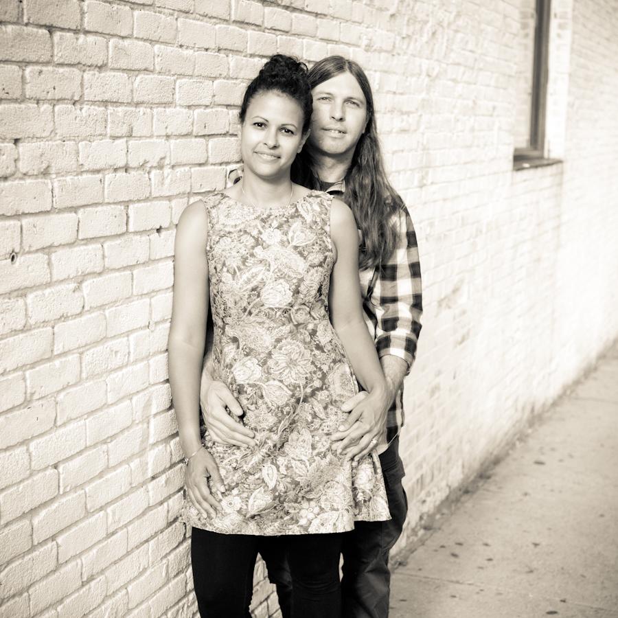 Jennifer Callahan Photography asheville nc-15.jpg