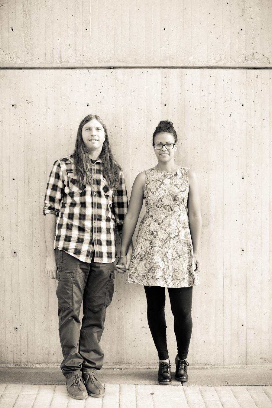 Jennifer Callahan Photography asheville nc-2-3.jpg
