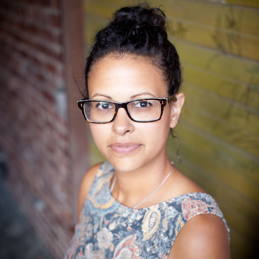 Jennifer Callahan Photography asheville nc-37.jpg
