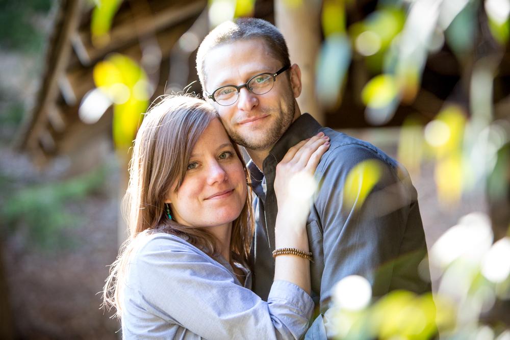 Jennifer Callahan Photography Asheville NC-13.jpg
