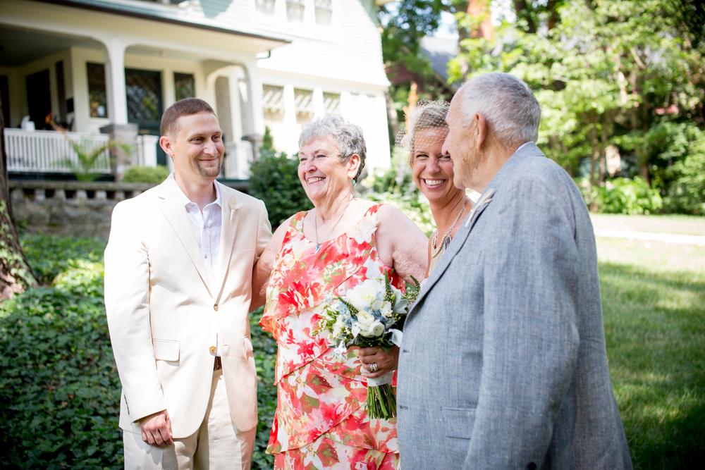 asheville nc wedding photos-63.jpg