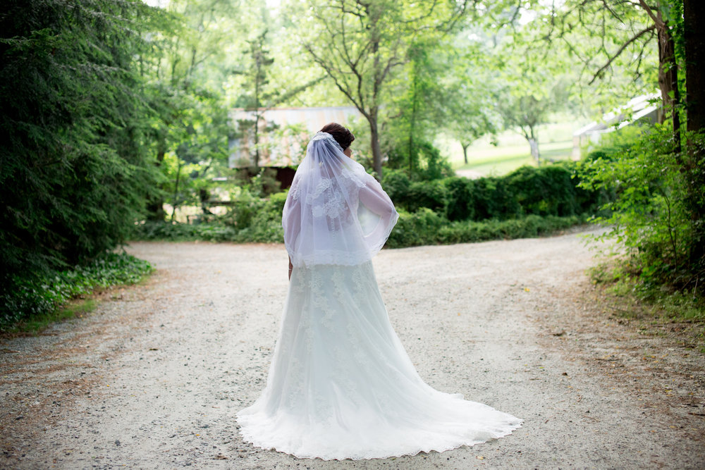 langlee bridal portrait highland lake 2017-121.jpg