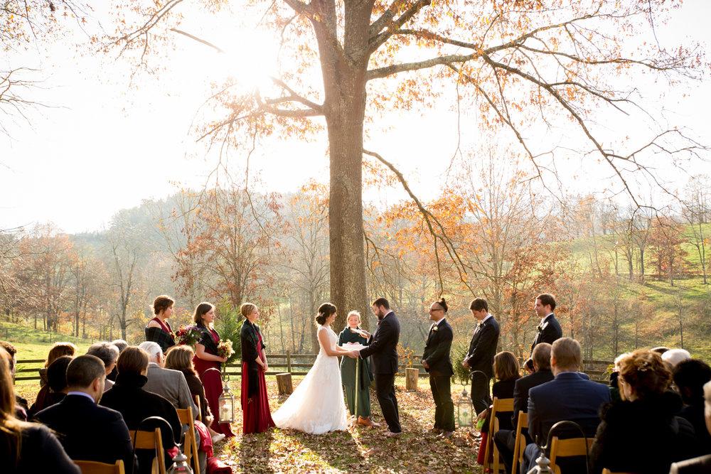 yesterday spaces wedding asheville nc jennifer callahan photography-3.jpg
