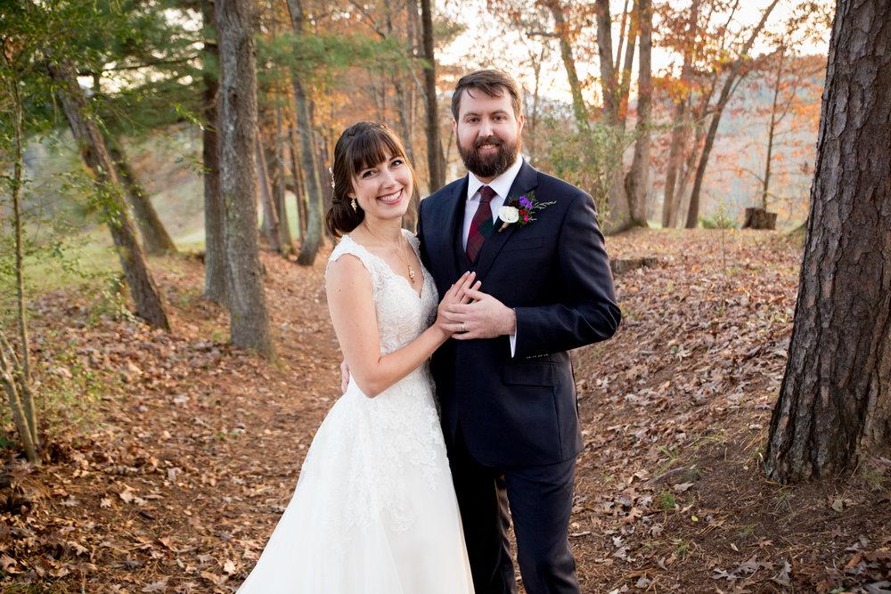 yesterday spaces wedding asheville nc jennifer callahan photography-15.jpg