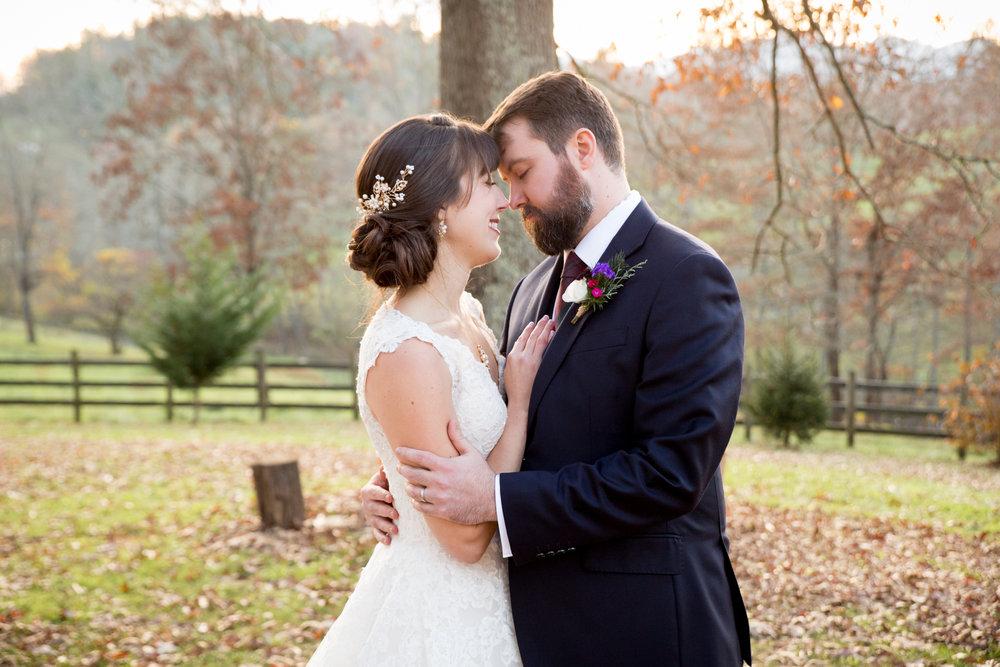 yesterday spaces wedding asheville nc jennifer callahan photography-6.jpg