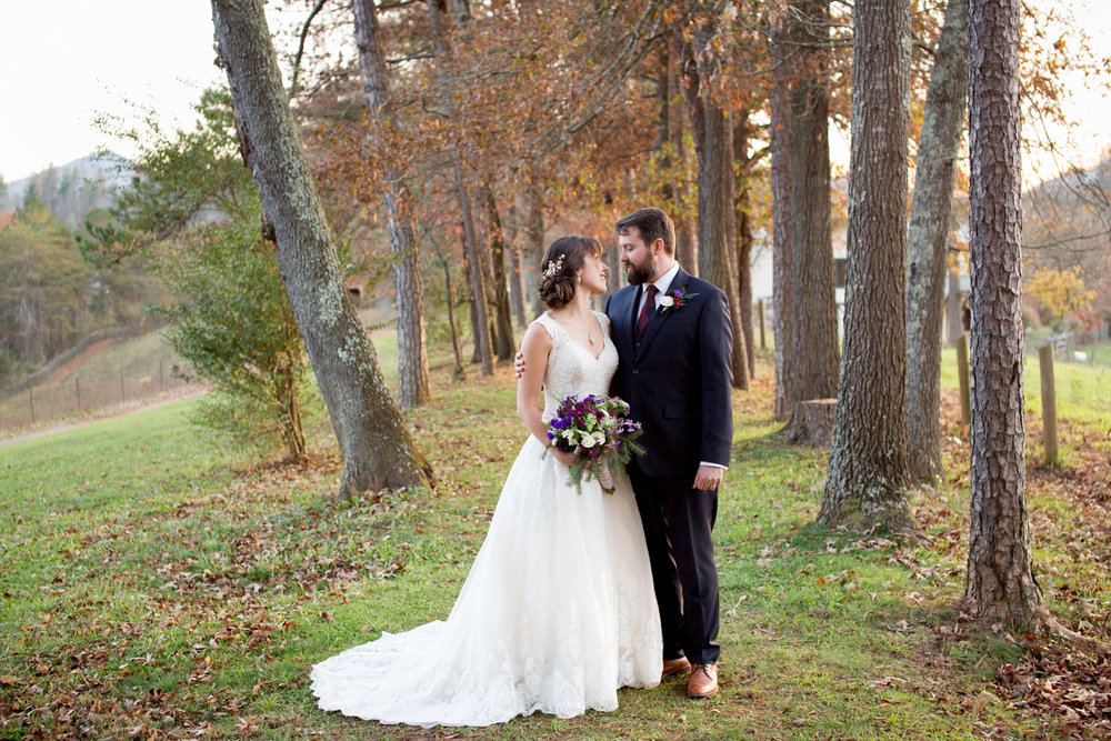 yesterday spaces wedding asheville nc jennifer callahan photography-20.jpg