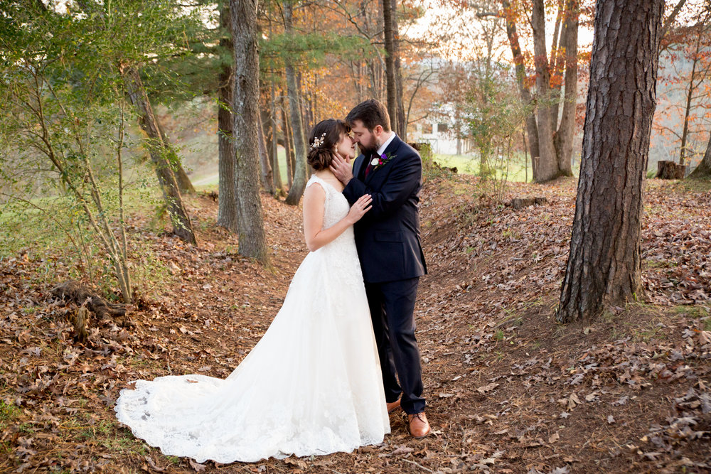 Yesterday Spaces Wedding Asheville Nc Jennifer Callahan Photography 13